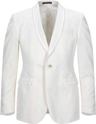 TREND CORNELIANI Suit jackets