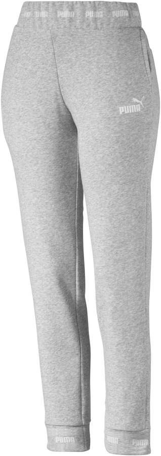 e4847e769daf8 Amplified Women's Sweatpants