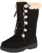 BearPaw Macey Boot (Little Kid/Big Kid)