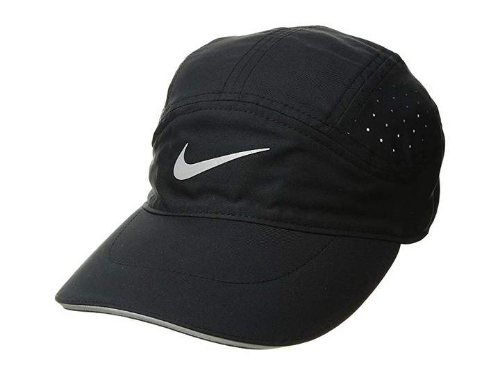 fc416972a32fc Running Hat - ShopStyle