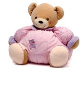 Kaloo Infant Girl's Lilirose Bear Stuffed Animal