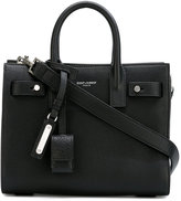 Saint Laurent tote bag - women - Leather - One Size