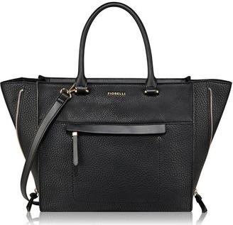 Fiorelli Anna Tote Bag