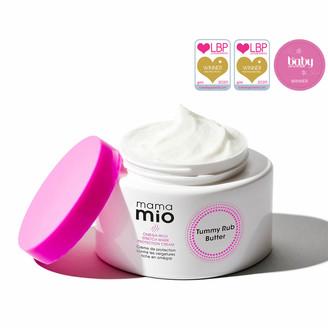 Mama Mio The Tummy Rub Butter 240ml - Super Size