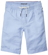 Tommy Hilfiger Th Kids Chino Short