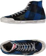 Golden Goose Deluxe Brand High-tops & sneakers - Item 44834538