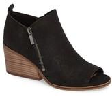 Lucky Brand Women's Sinzeria Sandal