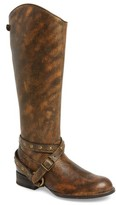 Ariat Women's Manhattan Western Boot