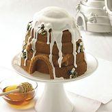 Nordicware Beehive Cake Pan