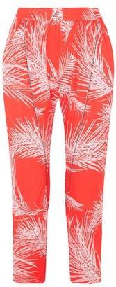 PARADISED Beach shorts and pants