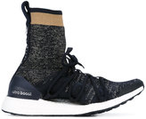 adidas by Stella McCartney Ultra Boost sneakers - women - Polyester/rubber - 4