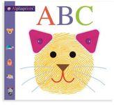 Macmillan Alphaprints: ABC Book