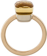 Pomellato Nudo ring