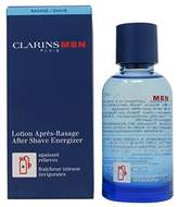 Clarins After Shave Energizer for Men, 3.4-Ounce