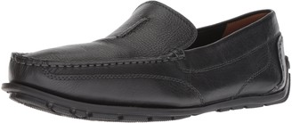 Clarks Men's Benero Race Shoe