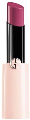Giorgio Armani Ecstasy Balm Lipstick