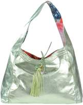 Pin Up Stars Handbags - Item 45364351