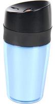 OXO Good Grips® Single Serve LiquiSeal Travel Mug Plastic 9.5 oz.