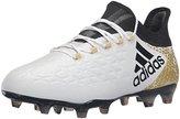 adidas Men's X 16.2 Fg Soccer Shoe