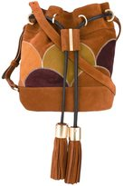 See by Chloe 'Vicki' shoulder bag