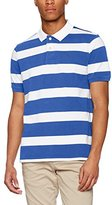 Crew Clothing Men's Oxford Classic Fit Polo Shirt,X-Large