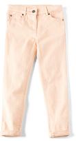 Stella McCartney Kids Nina Skinny Jeans