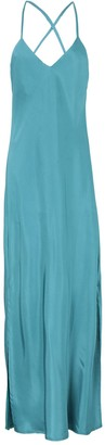 Soallure Long dresses