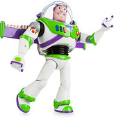 Disney Buzz Lightyear Talking Figure - 12''