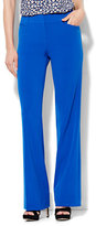 New York & Co. 7th Avenue Design Studio Pant - Signature - Universal Fit - Bootcut - Double Stretch - Tall