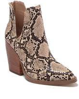 Abound Kayla Ankle Boot