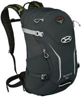 Osprey Syncro 20l Biking Backpack
