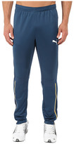 Puma IT Evotrg Pants