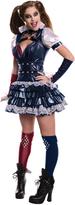 Rubie's Costume Co Harley Quinn Costume - Women