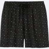 Uniqlo Women's Relaco Shorts