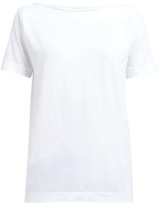 Falke Leger Ergonomic Sport System T-shirt - Womens - White