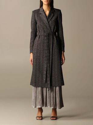 Missoni Coat Coat Women
