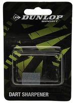 Dunlop Darts Sharpener Lightweight Tool Equipment Playing Gaming Accessories