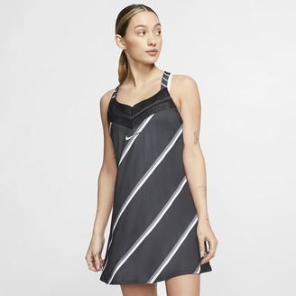 Nike Women's Tennis Dress NikeCourt