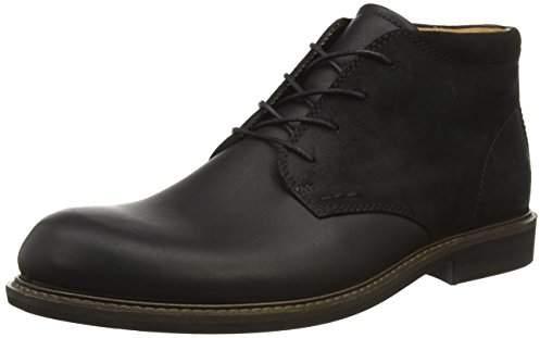 Ecco Men's Findlay Chukka Boot