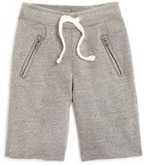 Vintage Havana Boys' Sweat Shorts - Sizes 8-14