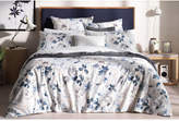 Sheridan Bowerie Quilt Cover Set