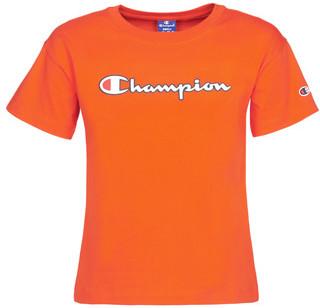 Champion KOOLATE