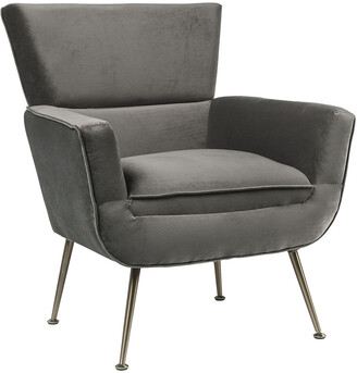 ACME Furniture Acme Varik Accent Chair