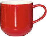 ASA Coppa Mug - Red