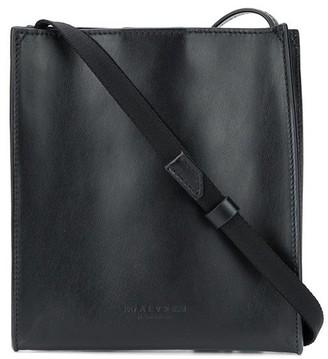 Alyx Square Shoulder Bag