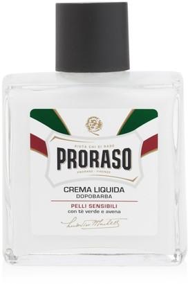 Proraso After Shave Balm - Sensitive Skin Formula