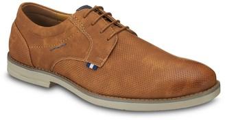 Akademiks Range Men's Oxford Shoes