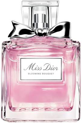 Christian Dior Miss Blooming Bouquet Eau de Toilette Spray