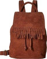 Liebeskind Berlin Women's Grit Laced Shoulder Handbag
