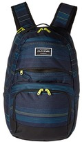 Dakine Campus DLX Backpack 33L Backpack Bags